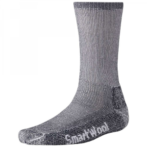 photo: Smartwool Trekking Heavy Crew Sock hiking/backpacking sock