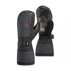 Black Diamond Mercury Mitt