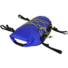 Seattle Sports Profile Deck Bag