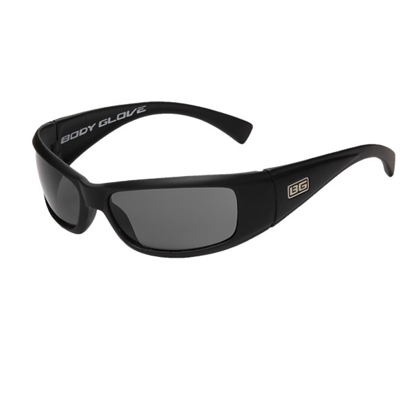 photo: Body Glove Rocky Beach sport sunglass