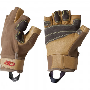 Outdoor Research Fossil Rock Glove