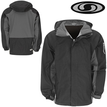 Salomon 3 Mixer Jacket
