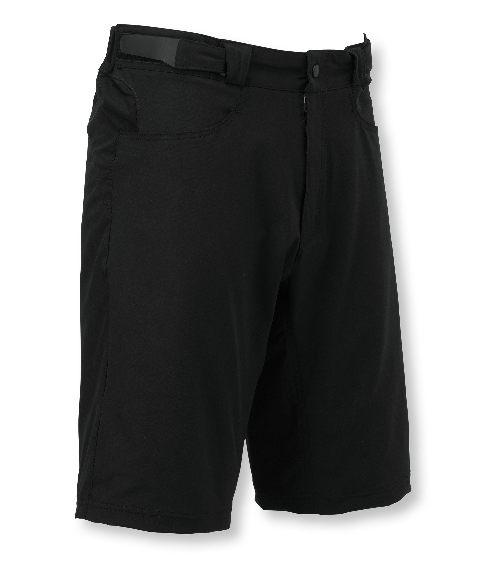 photo: L.L.Bean Superstretch Paddlers Shorts paddling short
