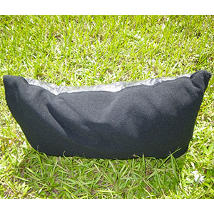 Zpacks Pillow Dry Bag