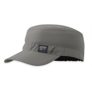 Outdoor Research Radar Sun Runner Cap