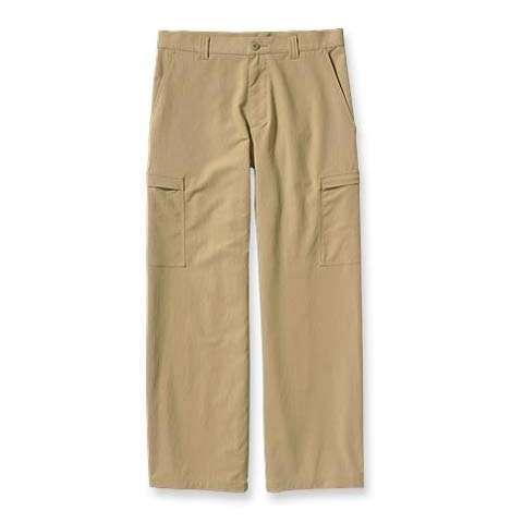 Patagonia Continental Pants