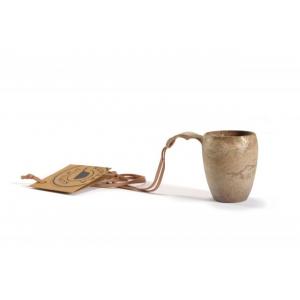 photo: Kupilka 5 Drinking Vessel cup/mug