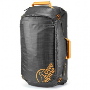 Lowe Alpine AT Kit Bag