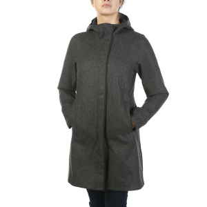 Arc'teryx Embra Coat