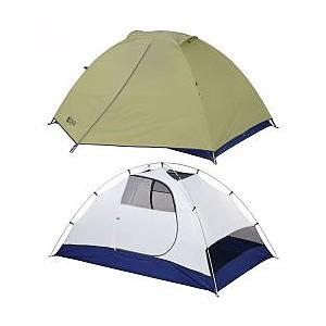 MEC Camper 2