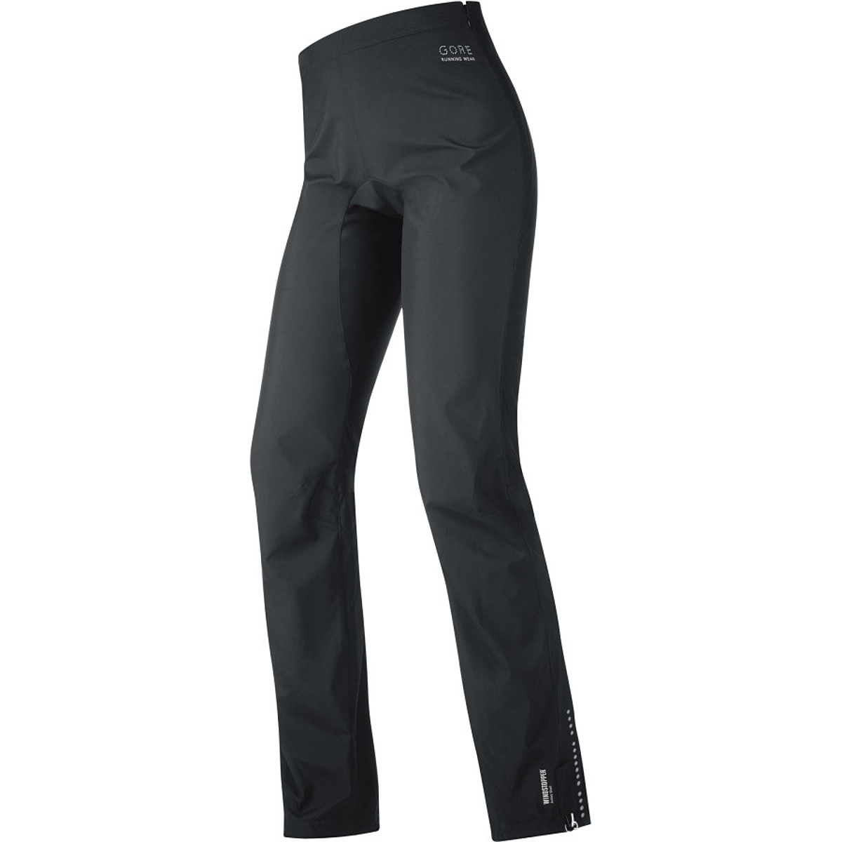 photo: Gore Air Active Shell Lady Pants waterproof pant
