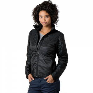 Toad&Co Airvoyant Jacket