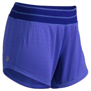 Marmot Essential Shorts