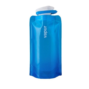 photo: Vapur Shades water bottle