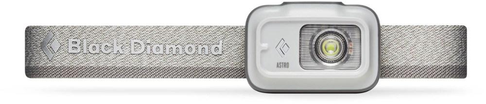 Black Diamond Astro 175