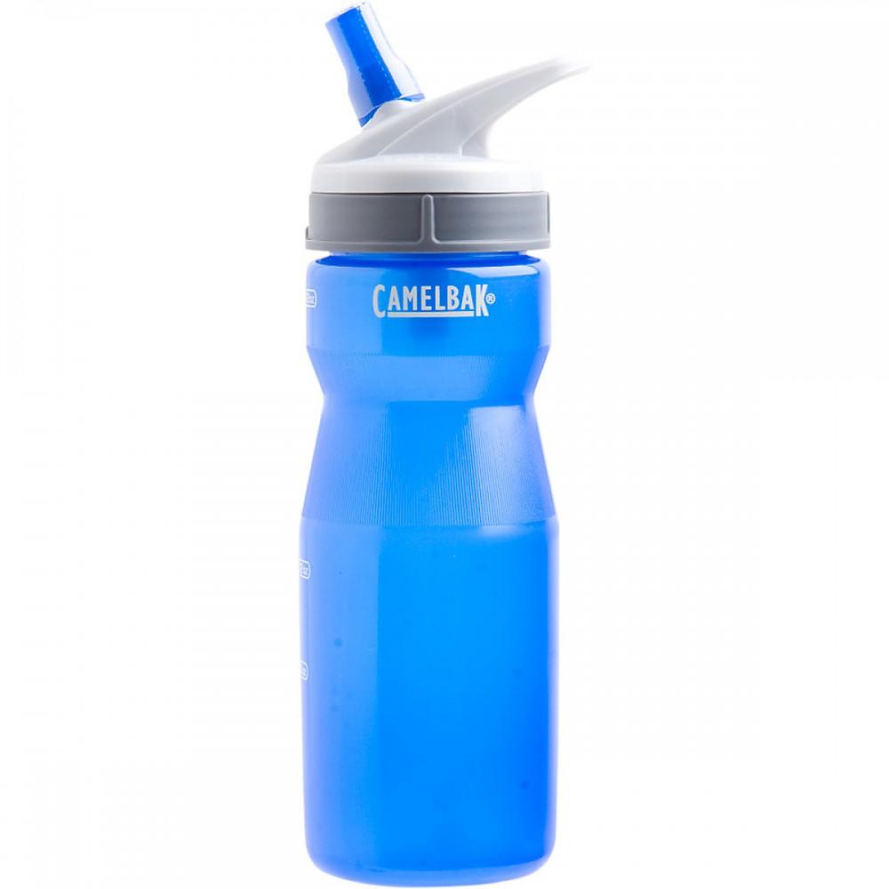 photo: CamelBak Performance Bottle water bottle