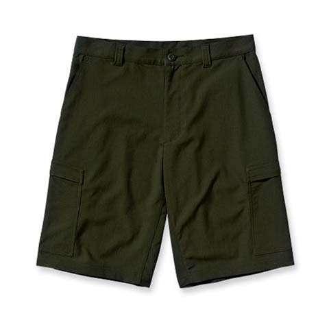 Patagonia Continental Shorts