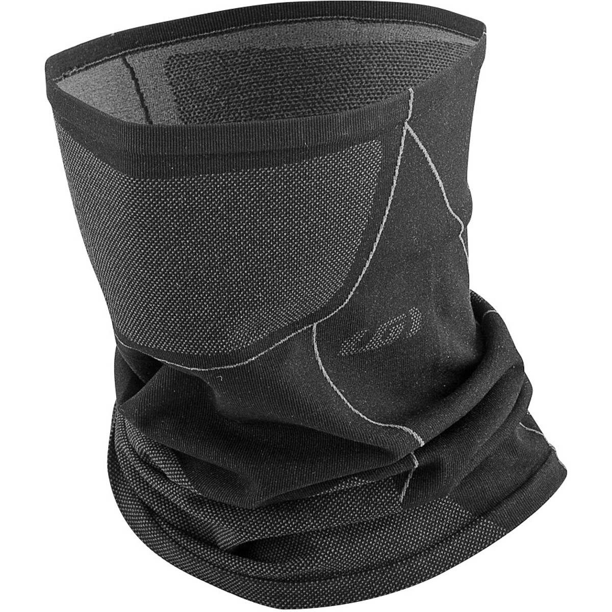 Louis Garneau Matrix 2.0 Neck Warmer