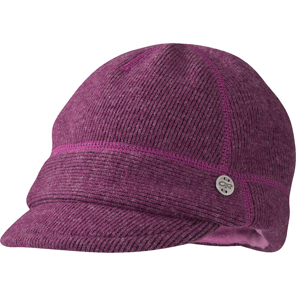 photo: Outdoor Research Flurry Cap winter hat