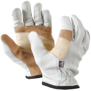 photo of a Advanced Base Camp glove/mitten