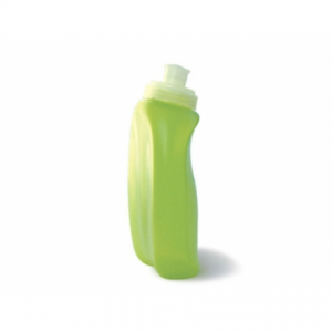 Amphipod Hydraform Bottle