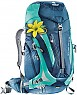 photo: Deuter ACT Trail Pro 32 SL