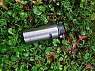 photo: GSI Outdoors Microlite 1000 Twist