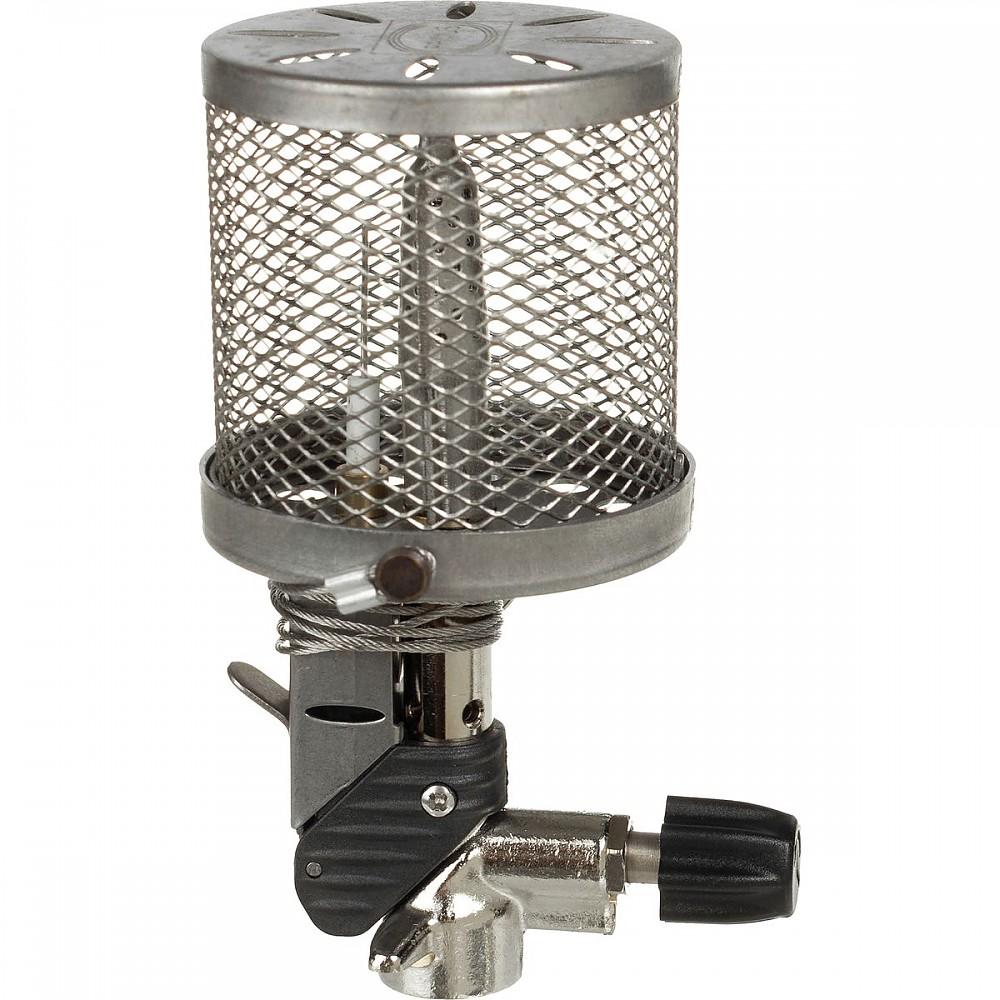photo: Primus Micron Lantern fuel-burning lantern