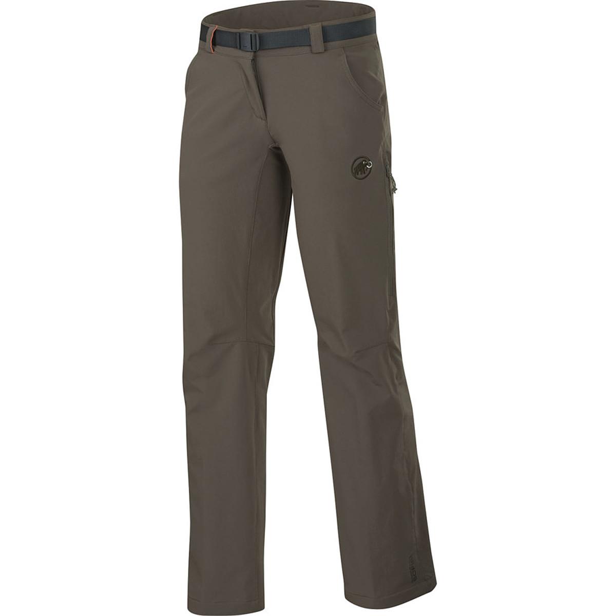 Mammut Ally Pants