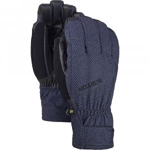 photo: Burton Men's Profile Under Glove insulated glove/mitten