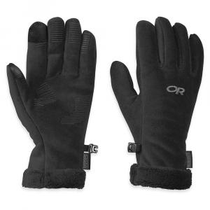 Outdoor Research Fuzzy Sensor Gloves