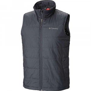 Columbia Saddle Chutes Vest