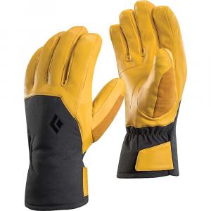 photo: Black Diamond Men's Legend Glove insulated glove/mitten