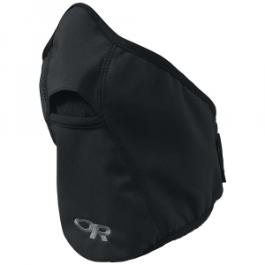 photo: Outdoor Research Face Mask balaclava