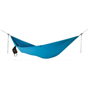 photo of a Sierra Madre Research hammock
