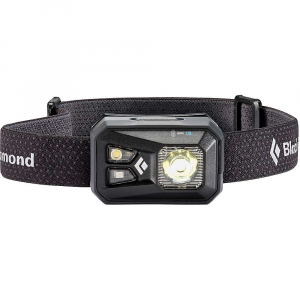 photo: Black Diamond ReVolt headlamp