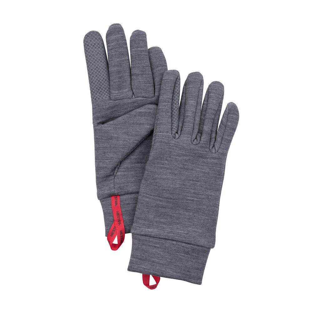 photo: Hestra Touch Point Liner Glove glove liner