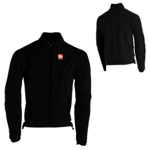 photo: 66°North Vatnajokull Fleece Jacket fleece jacket