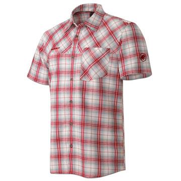 Mammut Eino Shirt