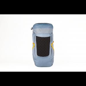 Boreas Gear Monterey Waterproof Pack
