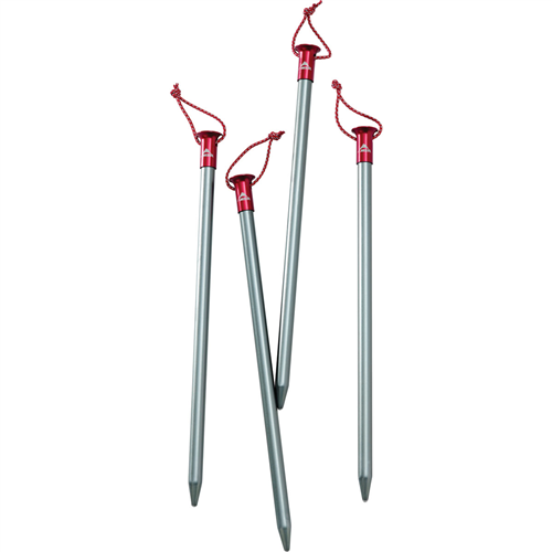 MSR Core Tent Stakes