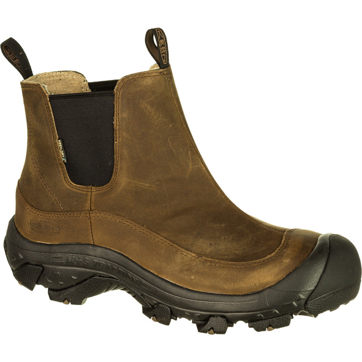 photo: Keen Anchorage Boot winter boot