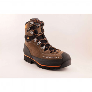 photo: Garmont Men's Tower GTX mountaineering boot