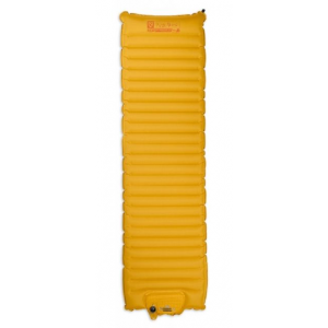 NEMO Cosmo Lite Insulated