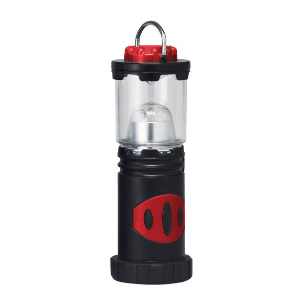 photo: Primus Pocket Camping Lantern battery-powered lantern
