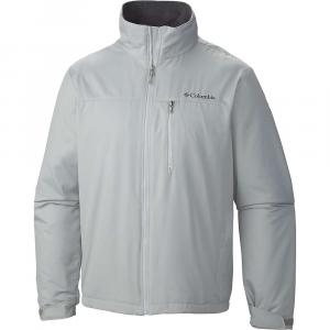 Columbia Utilizer Jacket