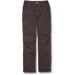 photo: Toad&Co Cache Cargo Pant hiking pant
