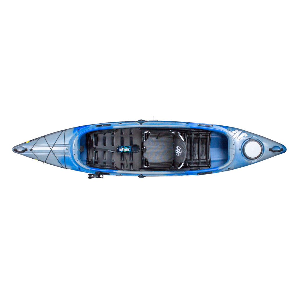 Jackson Kayaks Kilroy