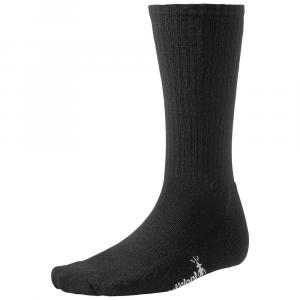 photo: Smartwool Heathered Rib Sock sock