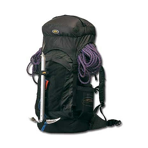 photo: GoLite Trek Pack weekend pack (50-69l)